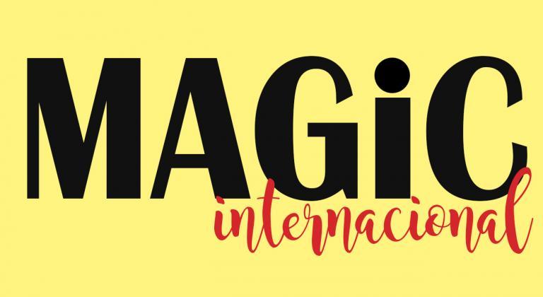 feria-magic-international-barcelona