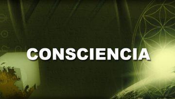 CONSICIENCIA