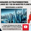 [ID: Wiv6CF8X9nk] Youtube Automatic