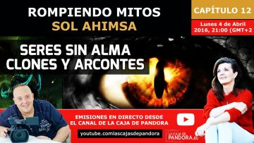 Privado: [ID: M9qZRAzJ0O4] Youtube Automatic