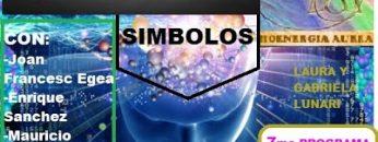 Privado: [ID: suKov2kObo4] Youtube Automatic