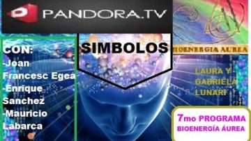 Privado: [ID: suKov2kObo4] Youtube Automatic