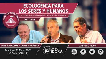 JAIME GARRIDO 4