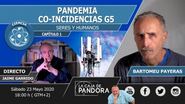 JAIME GARRIDO CIENCIA 1