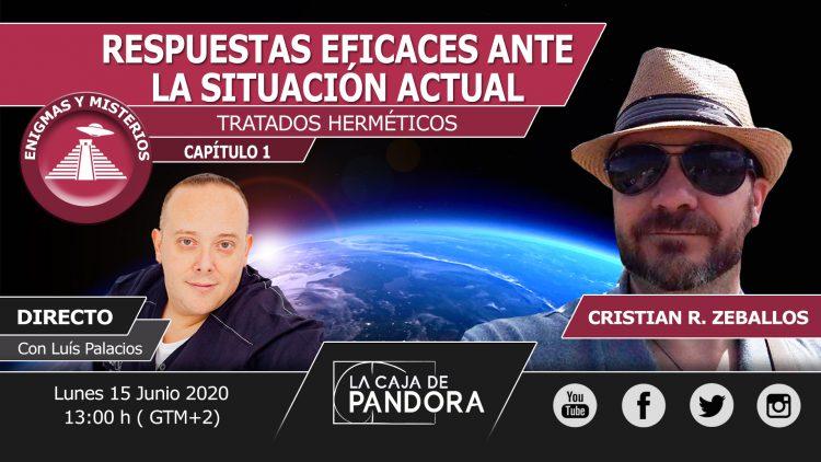 Cristian Raul Zeballos 1