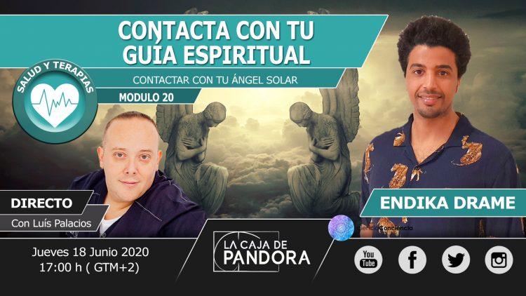 ENDIKA DRAME 20
