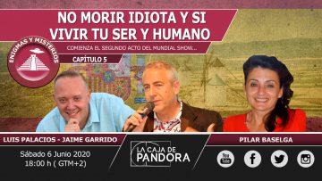 JAIME GARRIDO 5