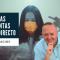 DUDAS PREGUNTAS HOY EN DIRECTO con Luis Palacios de La Caja de Pandora