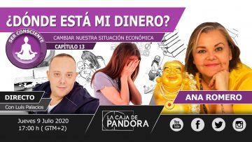 ANA ROMERO 13