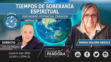 MARIO DOLORS OBIOL N30