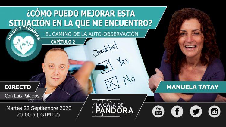 MANUELA TATAY 2psd