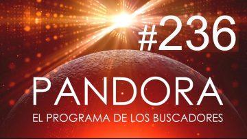 PANDORA #236_ El Futuro que Viene. Entrevistas a Vicente Cassanya y Robert Martínez. (BQ)