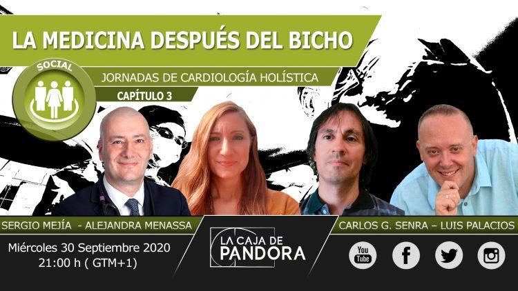 PLANDEMIA 3l