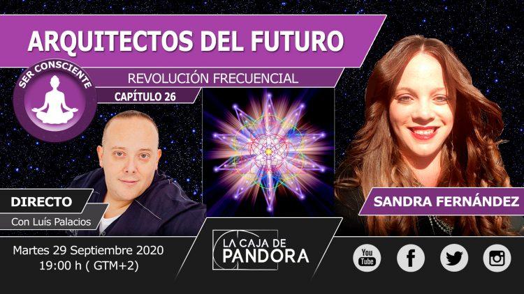 SANDRA 26