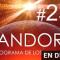 PANDORA #238: Mensajes de Otros Mundos, con Mónica Freixes – Tertulia TE VEO