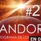 PANDORA #239: Testigos de Lo Insólito, con Pablo Villarrubia – Purifica Tu Hogar o Negocio