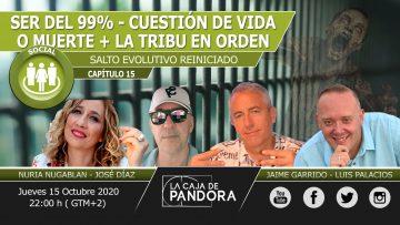 JAIME GARRIDO 15psd