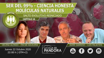 JAIME GARRIDO 16psd