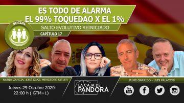 JAIME GARRIDO 17psd
