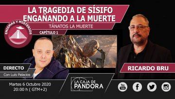 RICARDO BRU 1psd