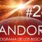PANDORA #248: Lo que Tu Cerebro No Quiere Leer – ¿Cómo cerrar una venta? – Reconoce Tu Poder