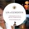LOS 5 ELEMENTOS por Yolanda Soria – Enseñanzas de la Bruja Cosmopolita
