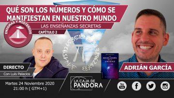 ADRIÁN GARCÍA BONA2