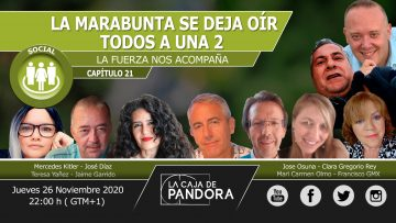 JAIME GARRIDO 21psd