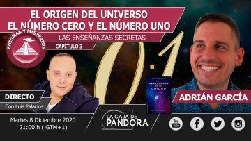 ADRIÁN GARCÍA BONA3