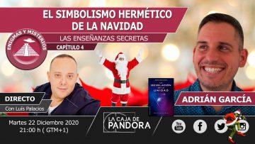 ADRIÁN GARCÍA BONA4