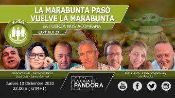 JAIME GARRIDO 23psd