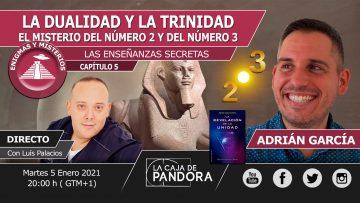 ADRIÁN GARCÍA BONA5