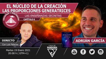 ADRIÁN GARCÍA BONA6