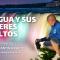 EL AGUA Y SUS PODERES OCULTOS con Konstantin Raskito & Luis Palacios