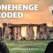 Stonehenge Decoded #2 con Nexus & Luis Palacios
