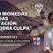 LAS 30 MONEDAS DE JUDAS – Meditación Me sobra Culpa con José Antonio González Calderón & Luis
