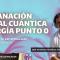 La Sanación Aural Cuántica. Energía Punto 0 con José Antonio González Calderón & Luis Palacios