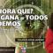 ¿Y AHORA QUE? – UNO GANA = TODOS PERDEMOS con Yolanda Soria y Luis Palacios