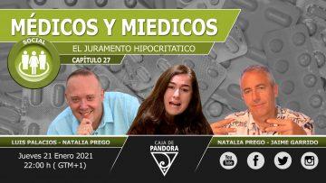 JAIME GARRIDO 27psd