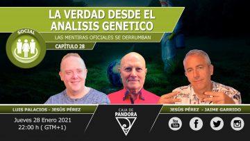 JAIME GARRIDO 28psd