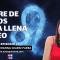 CIERRE DE CICLOS – LUNA LLENA EN LEO con Leidy Suarez Parra & Luis Palacios