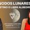 Nodos Lunares: ¿Destino o libre albedrío? con Leidy Suarez Parra & Luis Palacios