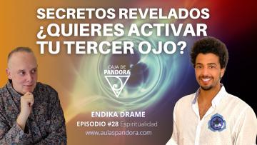 ENDIKA DRAME (1)