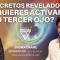 ¿Quieres Activar tu Tercer Ojo? SECRETOS REVELADOS con Endika Drame & Luis