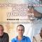 La Verdad Médica cimiento de la Salud. Ángeles y Demonios con Jaime Garrido, Ángel Ruiz Valdepeñas