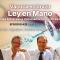 Vacuna en brazo – Ley en Mano con Miguel Jara, Francisco Almodóvar, Jaime Garrido & Luis Palacios