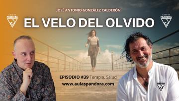 JOSE ANTONIO GONZALEZ CALDERON (1)