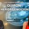 Quirón y las Heridas Emocionales con Leidy Suarez Parra & Luis Palacios