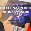 LEIDY YOHANNA SUAREZ PARRA