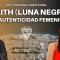 Lilith (Luna negra) y la autenticidad femenina con Leidy Suarez Parra & Luis Palacios